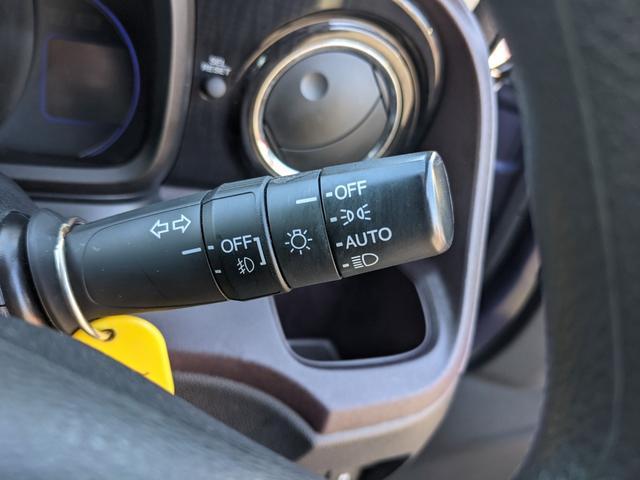 プレミアム ツアラー ナビ ワンセグTV Bluetooth USB アイドリングストップ スマートキー プッシュスタート(32枚目)