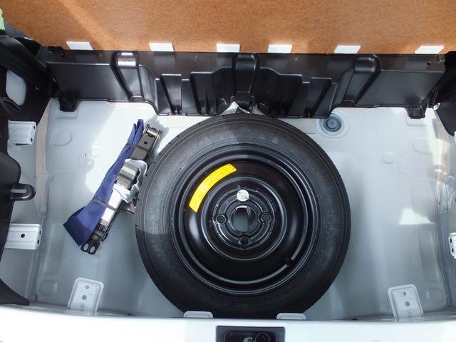 VP レーダーブレーキサポート キーレス エアコン パワステ 横滑り防止機能 盗難防止機能 スペアキー ドアバイザー(28枚目)