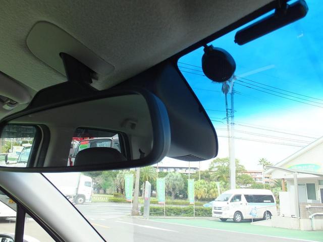 G・ターボパッケージ スマートキー プッシュスタート クルーズコントロール USB接続 バックカメラ 電動格納ミラー プライバシーガラス オートエアコン シートリフター(19枚目)
