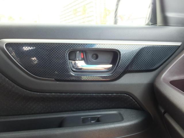 G・ターボパッケージ スマートキー プッシュスタート クルーズコントロール USB接続 バックカメラ 電動格納ミラー プライバシーガラス オートエアコン シートリフター(33枚目)