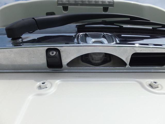 G・ターボパッケージ スマートキー プッシュスタート クルーズコントロール USB接続 バックカメラ 電動格納ミラー プライバシーガラス オートエアコン シートリフター(44枚目)