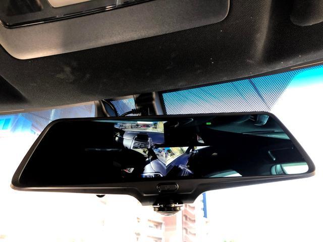 NX300h Fスポーツ 黒革メモリーパワーシート 三眼LEDライト ハンドルヒーター ナビ DVD再生 Bluetooth対応 USB接続 音楽録音 サイドカメラ バックカメラ(14枚目)