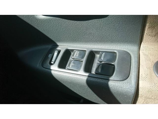 G エディション 後期型 ベンチシート 純正アルミホイール キーレスエントリー 電動格納ミラー タイミングチェーン 車検令和3年4月(12枚目)