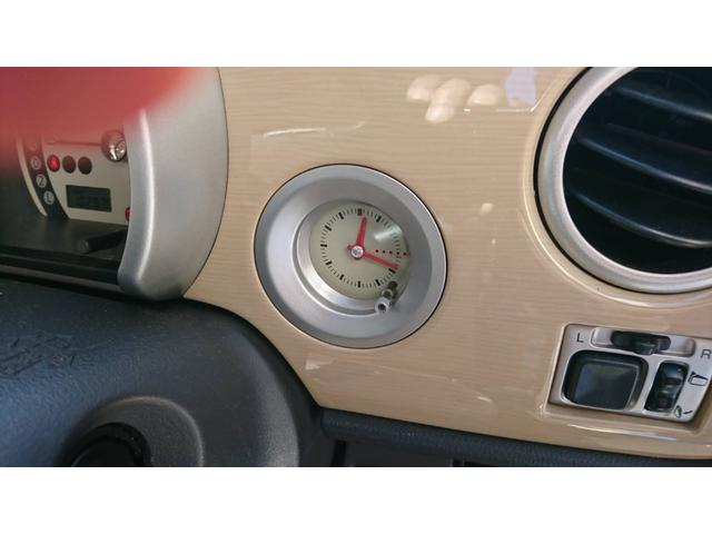 G エディション 後期型 ベンチシート 純正アルミホイール キーレスエントリー 電動格納ミラー タイミングチェーン 車検令和3年4月(17枚目)