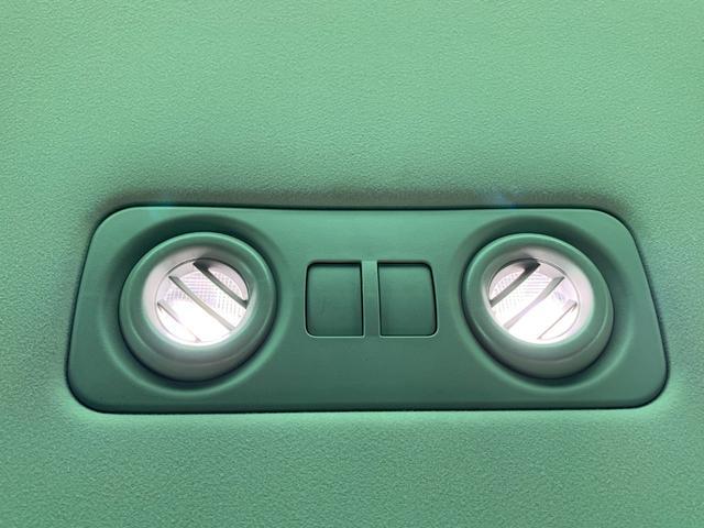 Aタイプ Lパッケージ ブレーンエアロ・サンルーフ・ハイスピードキット・20インチAW・レザーエアーシート・HIDライト・スマートキー・純正HDDマルチ・フルセグTV・バックモニター・ウッドコンビステア・クルーズコントロール(53枚目)