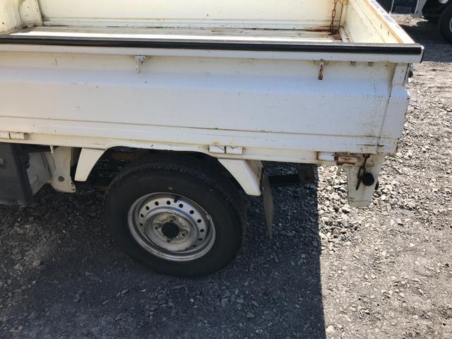 「スズキ」「キャリイトラック」「トラック」「鹿児島県」の中古車11