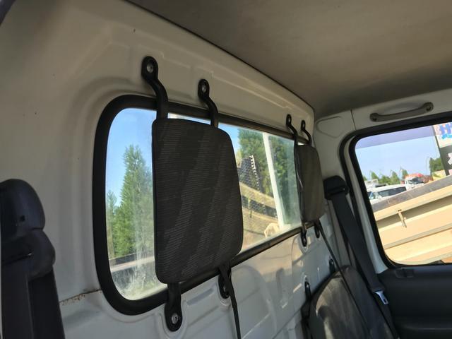 「スズキ」「キャリイトラック」「トラック」「鹿児島県」の中古車18