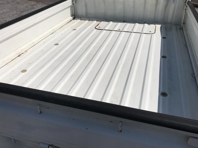 「ダイハツ」「ハイゼットトラック」「トラック」「鹿児島県」の中古車13