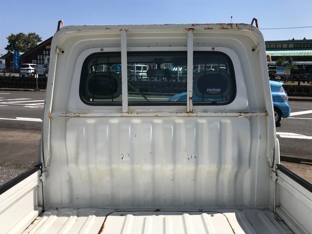 「ダイハツ」「ハイゼットトラック」「トラック」「鹿児島県」の中古車14