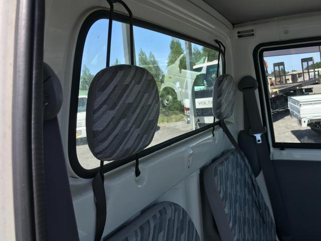 「ダイハツ」「ハイゼットトラック」「トラック」「鹿児島県」の中古車21