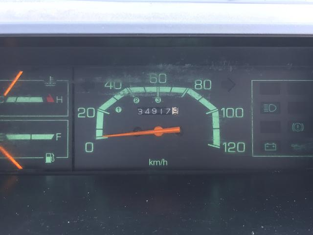 「三菱」「ミニキャブトラック」「トラック」「鹿児島県」の中古車21