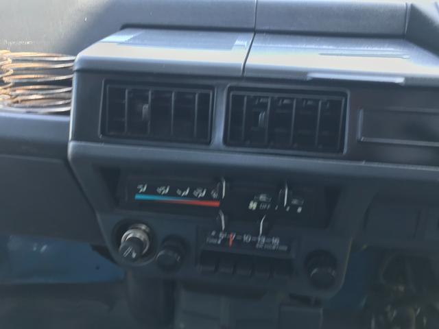 「三菱」「ミニキャブトラック」「トラック」「鹿児島県」の中古車22