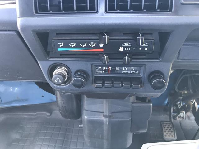 「三菱」「ミニキャブトラック」「トラック」「鹿児島県」の中古車23