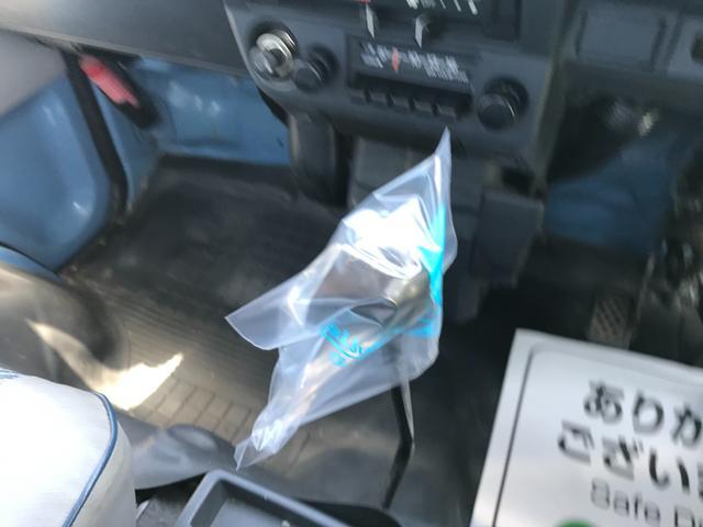 「三菱」「ミニキャブトラック」「トラック」「鹿児島県」の中古車24