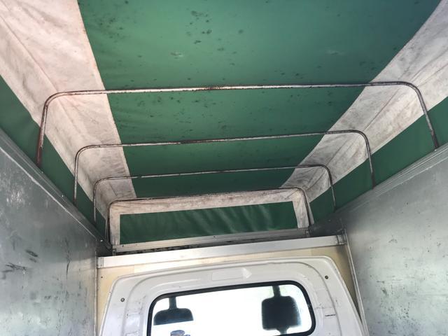 「三菱」「ミニキャブトラック」「トラック」「鹿児島県」の中古車8