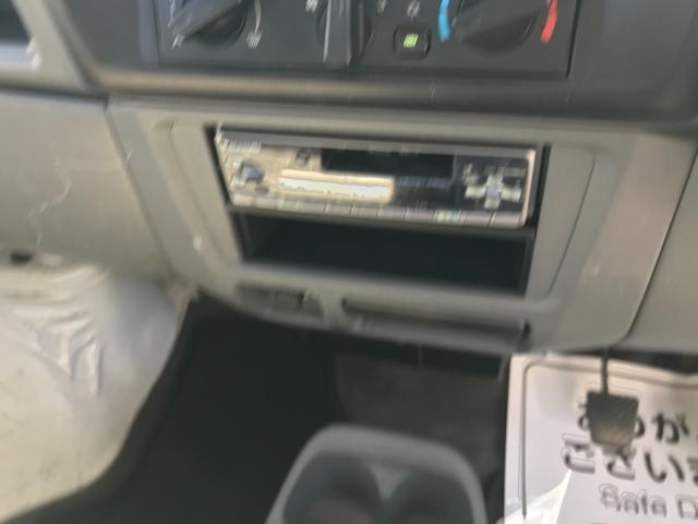 「三菱」「ミニキャブトラック」「トラック」「鹿児島県」の中古車17