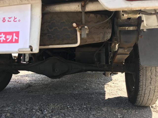 「スズキ」「キャリイトラック」「トラック」「鹿児島県」の中古車8