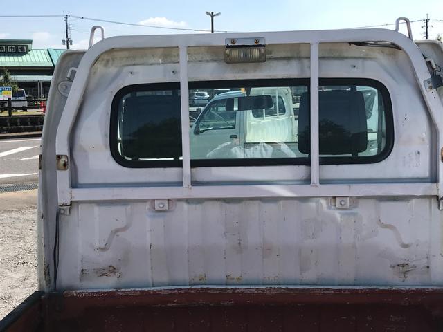 「スズキ」「キャリイトラック」「トラック」「鹿児島県」の中古車10