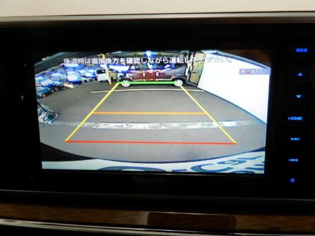 F G SAIII プライムコレクション 衝突軽減ブレーキ オートマチックハイビーム アイドリングストップ ナビフルセグTV バックカメラ ETC スマートキー(13枚目)