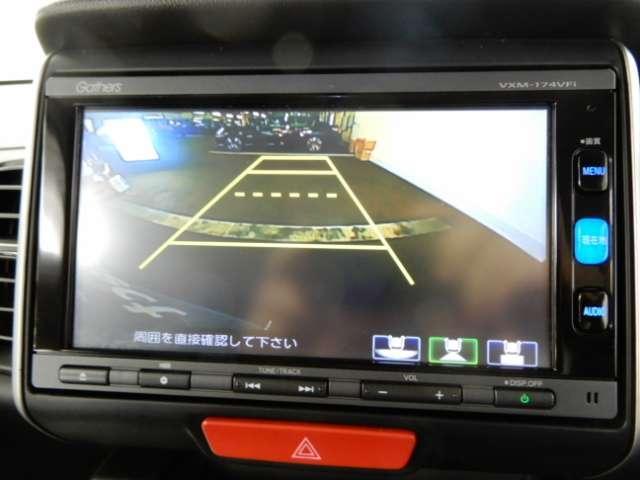 G SSパッケージ メモリーナビフルセグTV バックカメラ 両側電動スライドドア スマートキー ETC ベンチシート HIDヘッドライト(13枚目)