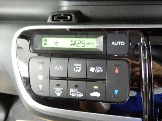 G SSパッケージ メモリーナビフルセグTV バックカメラ 両側電動スライドドア スマートキー ETC ベンチシート HIDヘッドライト(14枚目)