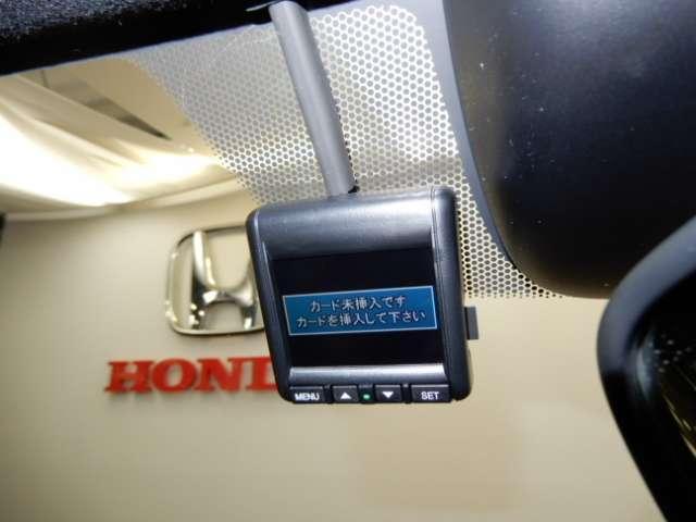 L・ターボホンダセンシング 試乗車 禁煙車 メモリーナビフルセグTV バックカメラ ETC スマートキー クリアランスソナー LEDヘッドライト 純正アルミ 純正エアロ(18枚目)