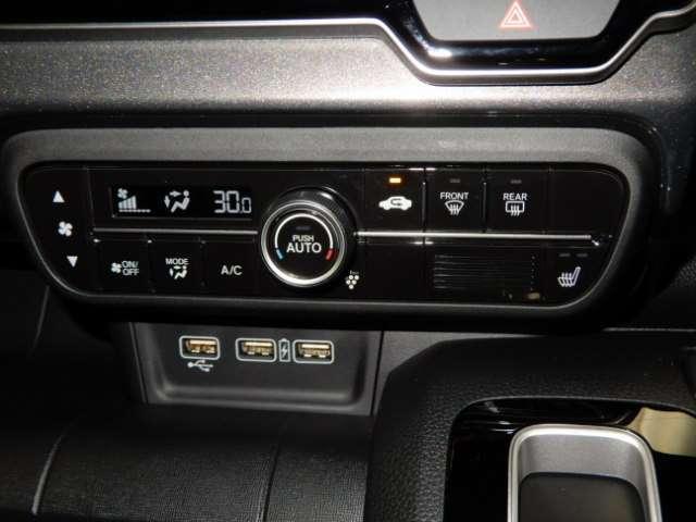 Lホンダセンシング 試乗車 禁煙車 メモリーナビフルセグTV バックカメラ ETC スマートキー プッシュスターター LEDヘッドライト 純正アルミ(14枚目)