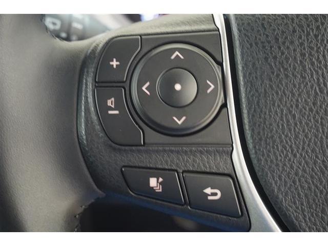 ZS 煌II フルセグ DVD再生 バックカメラ 衝突被害軽減システム 両側電動スライド LEDヘッドランプ ウオークスルー 乗車定員7人 3列シート アイドリングストップ(14枚目)