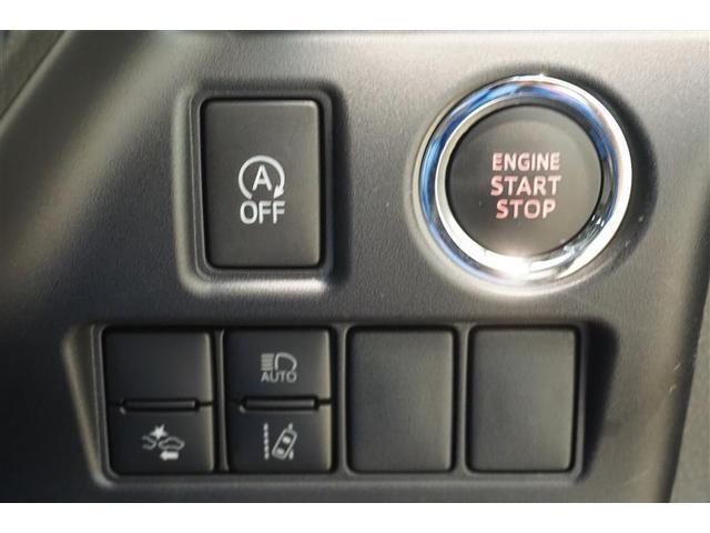 ZS 煌II フルセグ DVD再生 バックカメラ 衝突被害軽減システム 両側電動スライド LEDヘッドランプ ウオークスルー 乗車定員7人 3列シート アイドリングストップ(15枚目)