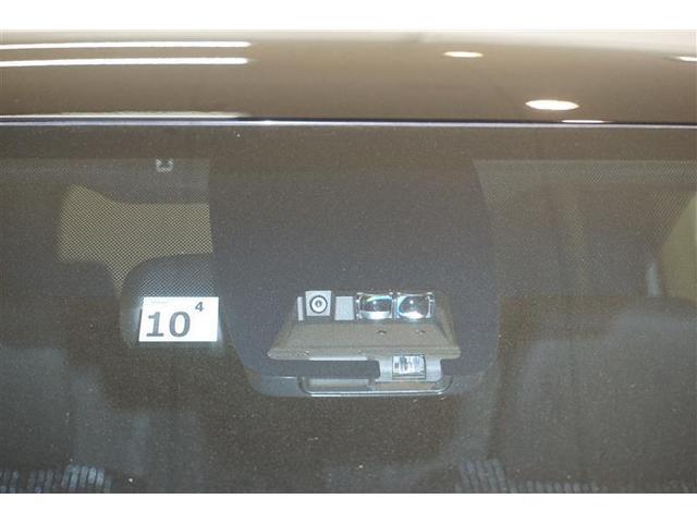 ZS 煌II フルセグ DVD再生 バックカメラ 衝突被害軽減システム 両側電動スライド LEDヘッドランプ ウオークスルー 乗車定員7人 3列シート アイドリングストップ(18枚目)