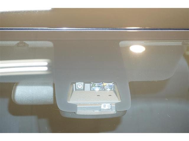 G フルセグ メモリーナビ 衝突被害軽減システム 両側電動スライド LEDヘッドランプ 乗車定員7人 3列シート 記録簿 アイドリングストップ(18枚目)