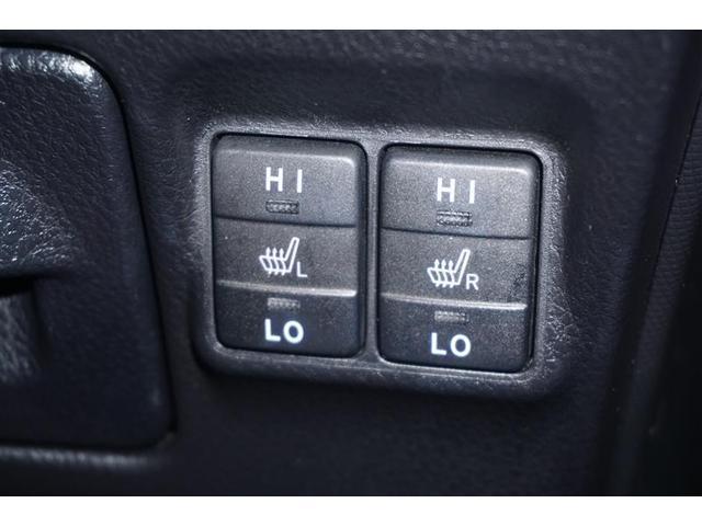 ハイブリッドZS 煌 フルセグ メモリーナビ DVD再生 バックカメラ 衝突被害軽減システム ETC 両側電動スライド LEDヘッドランプ 乗車定員7人 3列シート ワンオーナー(13枚目)