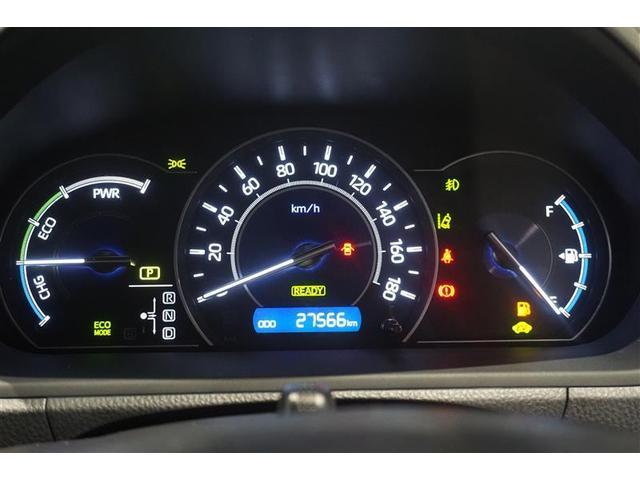 ハイブリッドZS 煌 フルセグ メモリーナビ DVD再生 バックカメラ 衝突被害軽減システム ETC 両側電動スライド LEDヘッドランプ 乗車定員7人 3列シート ワンオーナー(14枚目)