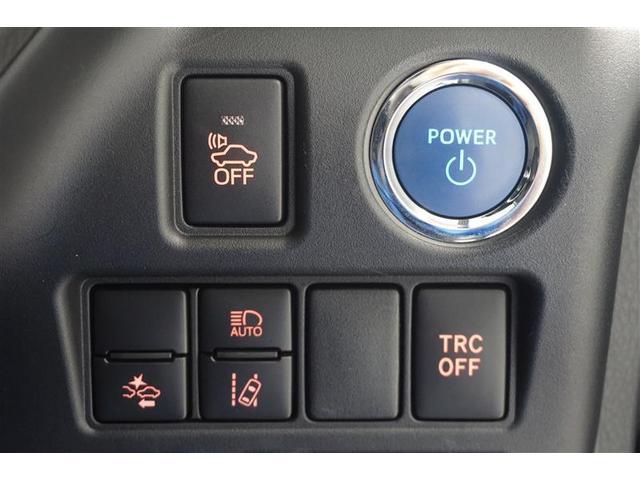 ハイブリッドZS 煌 フルセグ メモリーナビ DVD再生 バックカメラ 衝突被害軽減システム ETC 両側電動スライド LEDヘッドランプ 乗車定員7人 3列シート ワンオーナー(16枚目)
