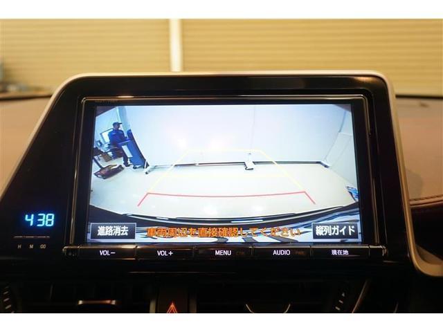 G LEDエディション TRDフルエアロ Y66Tナビ フルセグTV バックモニター LEDヘッドランプ(12枚目)
