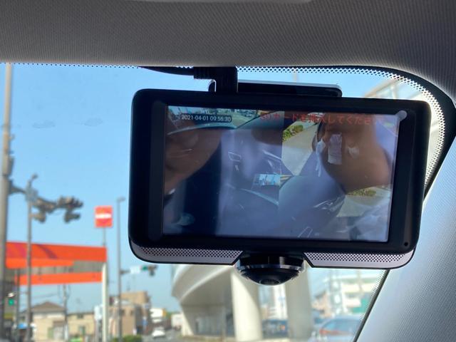 20X ハイブリッド エマージェンシーブレーキP 純正HDDナビ フルセグ アラウンドビューモニター Bluetooth接続 デジタルインナーミラー 360度録画ドライブレコーダー 撥水カプロンシート シートヒーター 社外18アルミ ETC(11枚目)