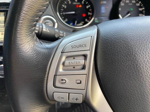 20X ハイブリッド エマージェンシーブレーキP 純正HDDナビ フルセグ アラウンドビューモニター Bluetooth接続 デジタルインナーミラー 360度録画ドライブレコーダー 撥水カプロンシート シートヒーター 社外18アルミ ETC(18枚目)