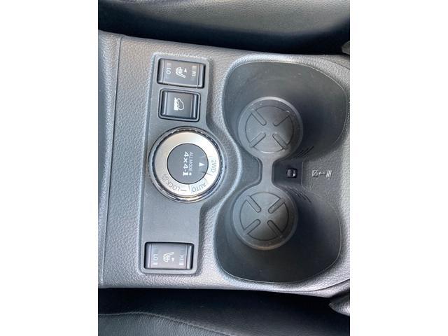20X ハイブリッド エマージェンシーブレーキP 純正HDDナビ フルセグ アラウンドビューモニター Bluetooth接続 デジタルインナーミラー 360度録画ドライブレコーダー 撥水カプロンシート シートヒーター 社外18アルミ ETC(22枚目)