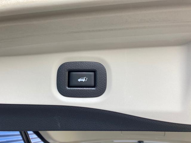 20X ハイブリッド エマージェンシーブレーキP 純正HDDナビ フルセグ アラウンドビューモニター Bluetooth接続 デジタルインナーミラー 360度録画ドライブレコーダー 撥水カプロンシート シートヒーター 社外18アルミ ETC(42枚目)