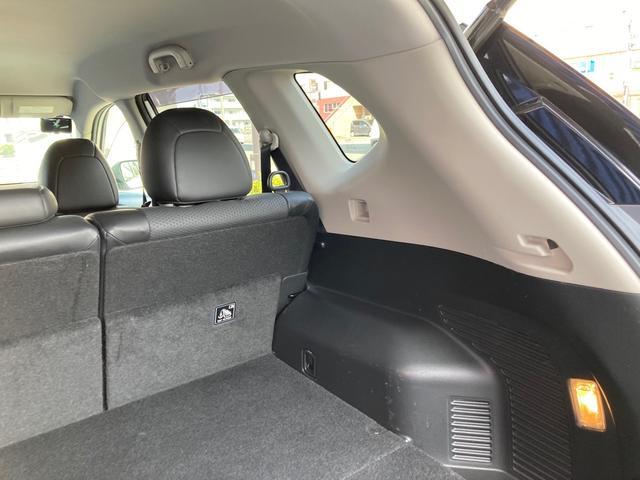 20X ハイブリッド エマージェンシーブレーキP 純正HDDナビ フルセグ アラウンドビューモニター Bluetooth接続 デジタルインナーミラー 360度録画ドライブレコーダー 撥水カプロンシート シートヒーター 社外18アルミ ETC(44枚目)