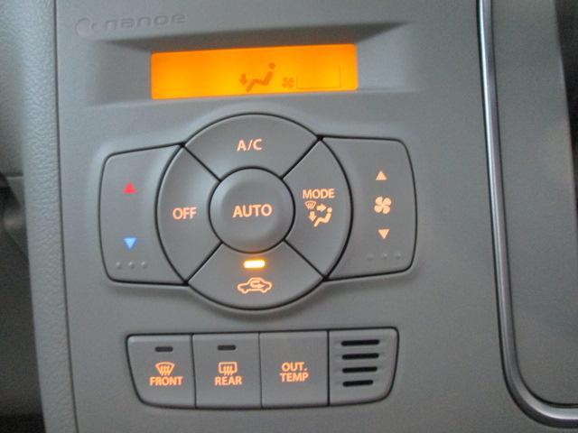 スズキセーフティサポート装着車 純正CDプレイヤー装着車(6枚目)