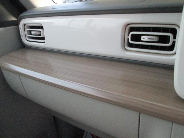 スズキセーフティサポート装着車 純正CDプレイヤー装着車(10枚目)