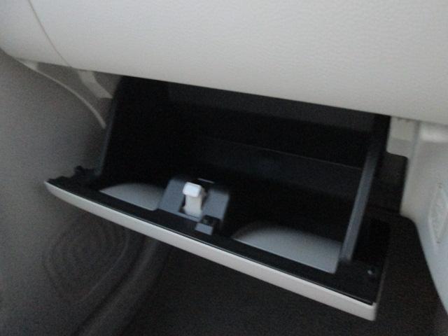 スズキセーフティサポート装着車 純正CDプレイヤー装着車(12枚目)