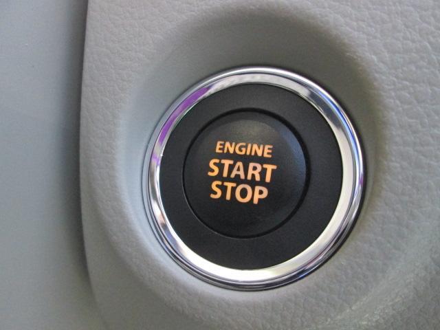 スズキセーフティサポート装着車 純正CDプレイヤー装着車(14枚目)