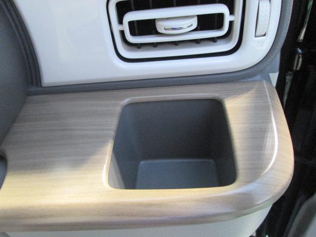スズキセーフティサポート装着車 純正CDプレイヤー装着車(15枚目)