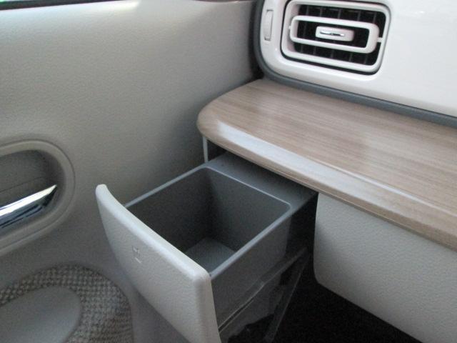 スズキセーフティサポート装着車 純正CDプレイヤー装着車(16枚目)