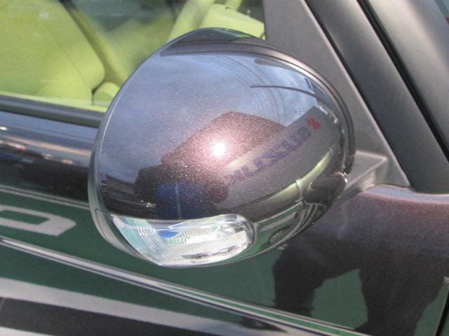 スズキセーフティサポート装着車 純正CDプレイヤー装着車(39枚目)