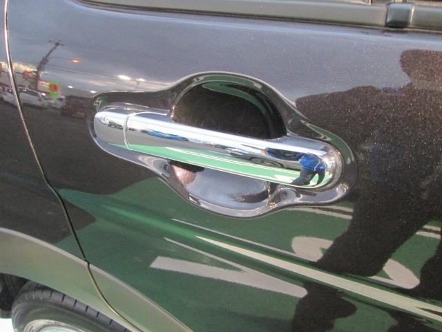 スズキセーフティサポート装着車 純正CDプレイヤー装着車(43枚目)