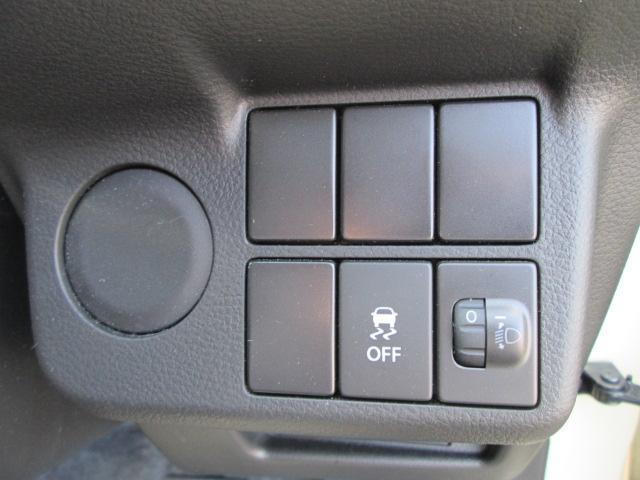 Fグレード 2型  5AGS車  純正CDプレイヤー装着車(5枚目)