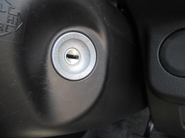 Fグレード 2型  5AGS車  純正CDプレイヤー装着車(6枚目)